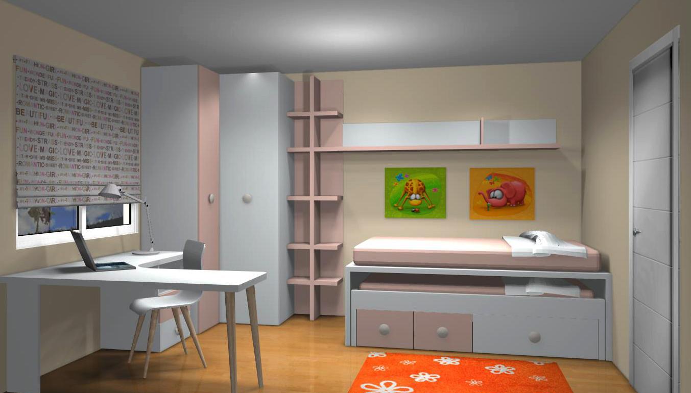 3d pedro blasco cloquell asesor vendedor y responsable - Software para diseno de interiores ...